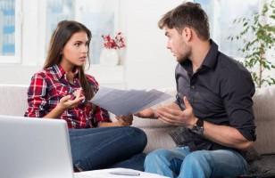 Twój wniosek o pożyczkę został odrzucony? Sprawdź dlaczego!