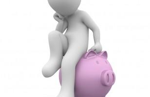 Darmowe konto bankowe – czy naprawdę istnieje?
