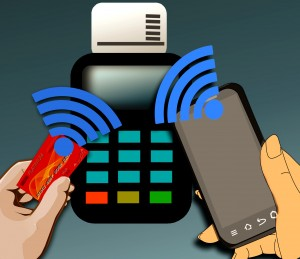 payment-systems-1169825