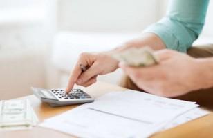 Jak rozłożyć spłatę pożyczki chwilówki na raty?