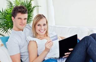 Zdolność kredytowa – jak ją sprawdzić i poprawić?