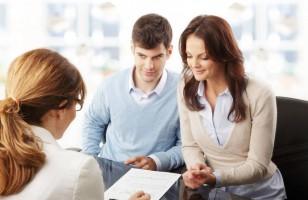 Credit Check – nowy sposób na kontrolę pożyczkobiorców!