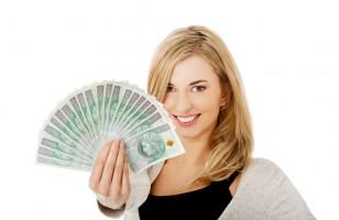 Pożyczka na 60 dni – gdzie ją dostaniesz?