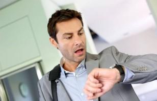 Weryfikacja klienta, czyli dlaczego tak długo czekasz na pożyczkę?