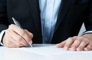 Druga i kolejna pożyczka – gdzie dostaniesz ją najtaniej?