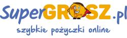 logo supergroszratalna