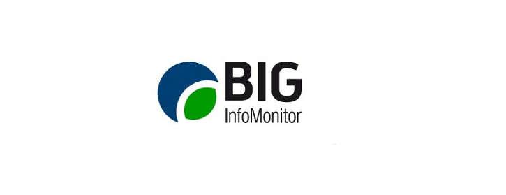 biginfomonitor