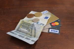 credit-card-1605191