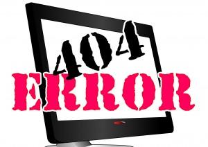 error-101407
