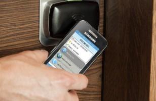 Zostaw portfel w domu, płać telefonem – o płatnościach mobilnych słów kilka