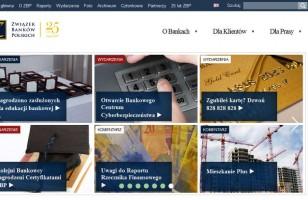 Związek Banków Polskich – co go łączy z chwilówkami?