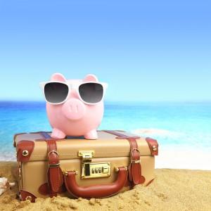 kasa-na-wakacjach