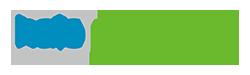 logo halopozyczka