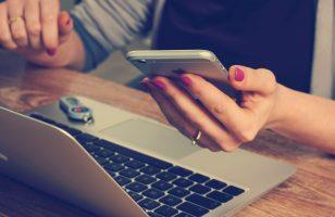 SuperGrosz wprowadza nowe ułatwienia dla klientów – możesz pożyczyć więcej i wygodniej