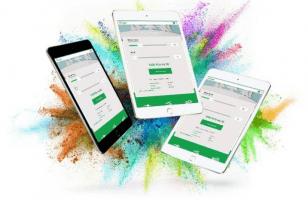 Weź pożyczkę i wygraj iPada mini – nowa zimowa promocja od Wandoo