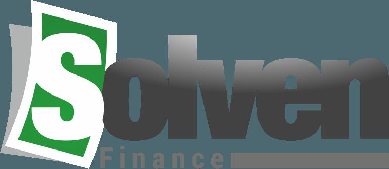 logo solvenchw