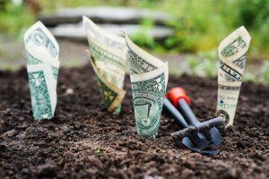 Ogranicz wydatki, czyli oszczędzaj