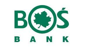 logo bosbankhipoteczny
