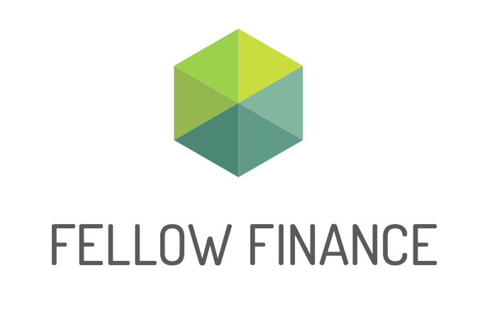 logo fellowfinance