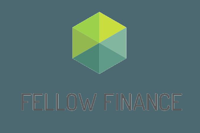 logo fellowfinance