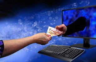 Zarabiaj na pożyczaniu – inwestycja w pożyczki społecznościowe
