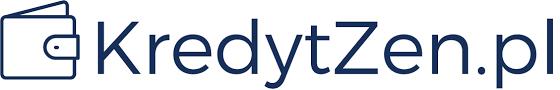 logo-kredytzen