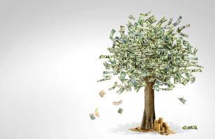 Kwietniowy bonus od MoneyMan.pl dla użytkowników Sowy Finansowej