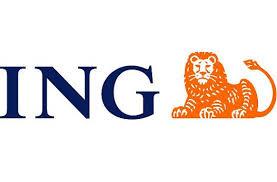logo ingbankzniskamarzahipoteczny