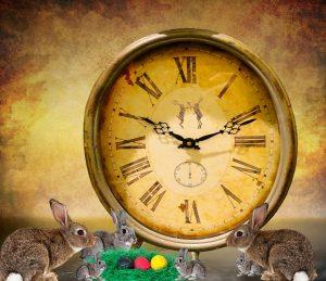 Gdzie znajdę chwilówki na Wielkanoc?