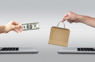 Weź pożyczkę w Ratkomacie i odbierz kupony z rabatami do 80% na zakupy