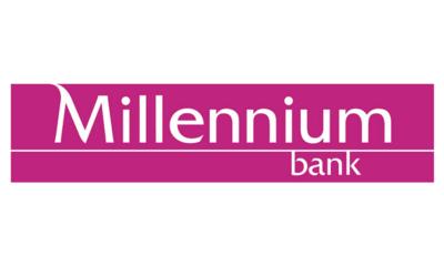 logo millenniumbankhipoteczny