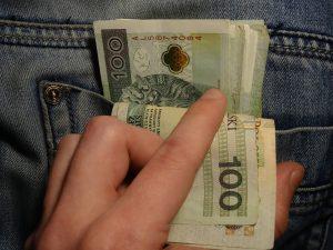 Gdzie znajdę pożyczki dla bezrobotnych?