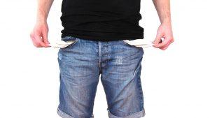 Pożyczki dla bezrobotnych - jak je znaleźć?