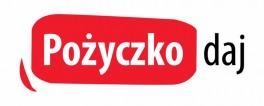 logo-pozyczkodaj