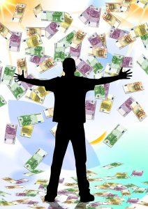 Pożyczki dla bezrobotnych - czy istnieją naprawdę?