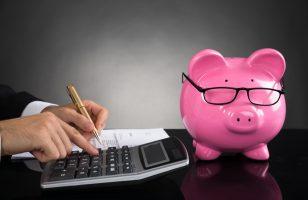 Czy oszczędzania można się nauczyć? Platforma edukacyjna Kapitalni.org od Wonga.pl