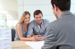 Kredyt Konsolidacyjny – czy wiesz jak wybrać najlepszy?