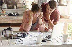 Pożyczki dla zadłużonych, czyli co robić gdy wciąż brakuje pieniędzy?