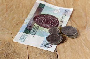 Mało znane chwilówki, czyli gdzie szybko pożyczysz pieniądze?