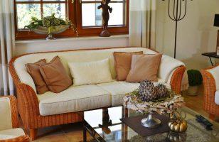 Pożyczki pod zastaw mieszkania – wybawienie czy ryzyko?