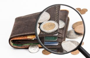 Jak wydać, by oszczędzać? 5 najlepszych tricków