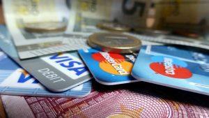 Na czym polega automatyczne oszczędzanie?