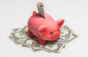 Automatyczne oszczędzanie - jak to działa?