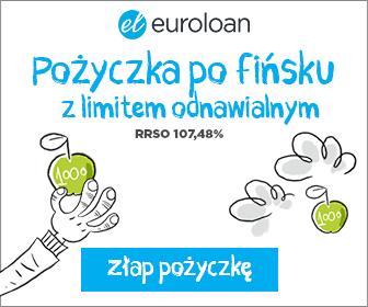 Przejdź do Euroloan