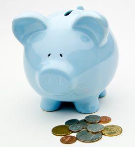 Automatyczne oszczędzanie się opłaca