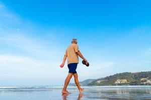IKZE - proste oszczędzanie na emeryturę