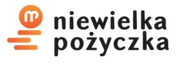 logo niewielkapozyczka