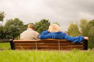 Oszczędzanie na emeryturę z IKE