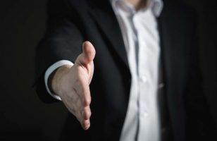 Pożyczka na oświadczenie, czyli sposób na szybkie pieniądze