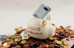 Jak zmotywować się do oszczędzania?